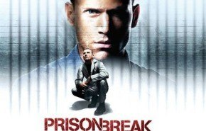 Prison Break viaja a China
