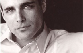 The Sarah Connor Chronicles, con Brian Bloom