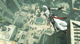 Assasin creed 2 pronto
