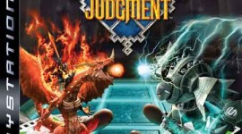 Nuva expansión para The eye of judgment