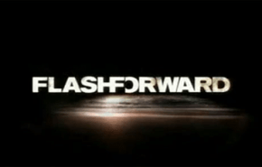 Segunda Temporada de Flash Foward