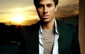 Enrique Iglesias, «Tonight (I'm Loving You)»
