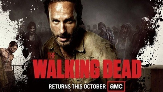 http://ocio10.es/wp-content/uploads/2012/10/novo.promo_.de_.the_.walking.dead_.jpg