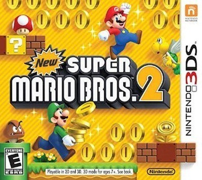 review-new-super-mario-bros-2-nintendo-3ds-L-U3rgWc_thumb