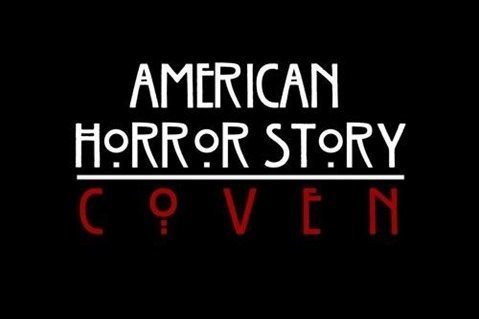 American Horror Story Coven