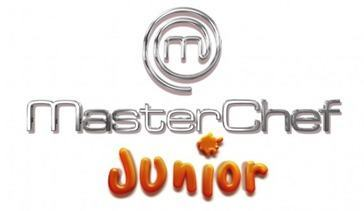 Logo-MasterChef-Junior