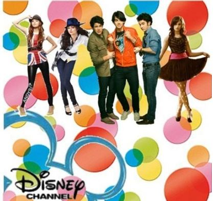 casting-disney-channel