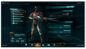 planetside2-free-to-play.png