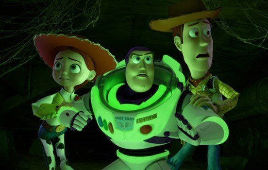 Toy Story of Terror1