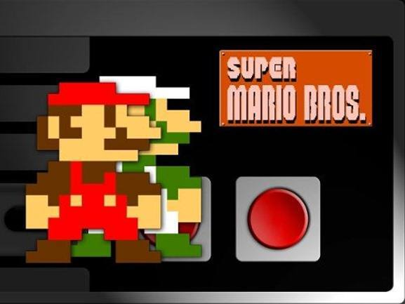 super-mario-bros_thumb.jpg