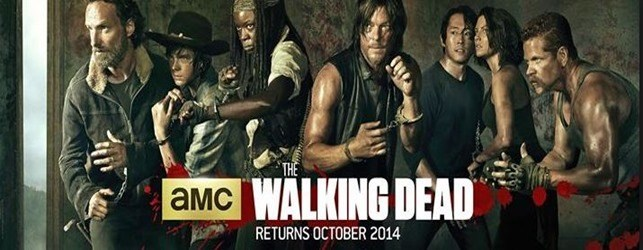 the-walking-dead-5-temporada_thumb.jpg