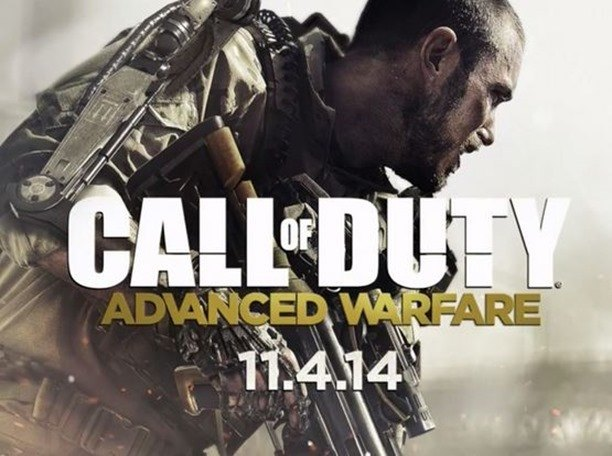 call-of-duty-noviembre-2014_thumb.jpg