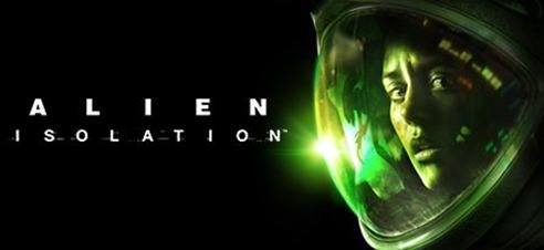 alien-isolation_thumb.jpg