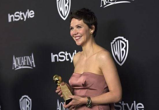 Maggie-GyllenhaalThe-Honourable-Woman.jpg