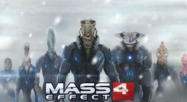 Mass-effect_thumb.jpg