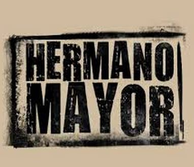 Hermano mayor temporada 8