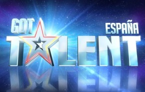 Casting Got Talent Telecinco