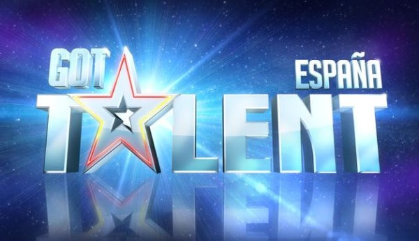 Castings Got Talent Telecinco