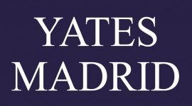 Yates Madrid